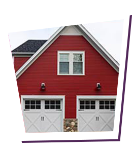 Neighborhood Garage Door Service Seattle, WA 206-451-8630